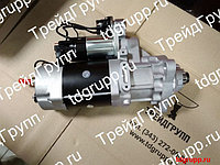 4096534 Стартер (Starter) Hyundai R1200-9