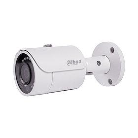 Dahua Цилиндрическая сетевая камера DH-IPC-HFW1431SP-0360B
