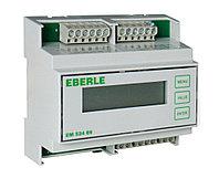 Терморегулятор EM 524 89 однозонный