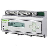 Терморегулятор EM 524 90 двухзонный
