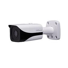 Dahua Цилиндрическая сетевая камера DH-IPC-HFW4231EP-SE-0360B