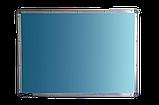 ИНТЕРАКТИВНАЯ ДОСКА DIGITOUCH H102, фото 4