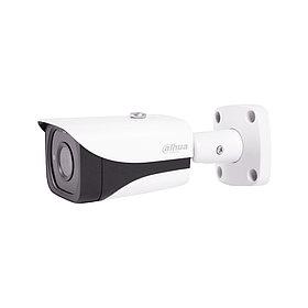 Dahua Цилиндрическая сетевая камера DH-IPC-HFW4431EP-SE-0360B