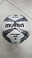 Мяч футбольный Molten 502 M , фото 1
