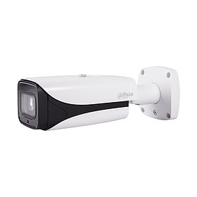 Dahua Цилиндрическая сетевая камера DH-IPC-HFW5431EP-ZE-0735