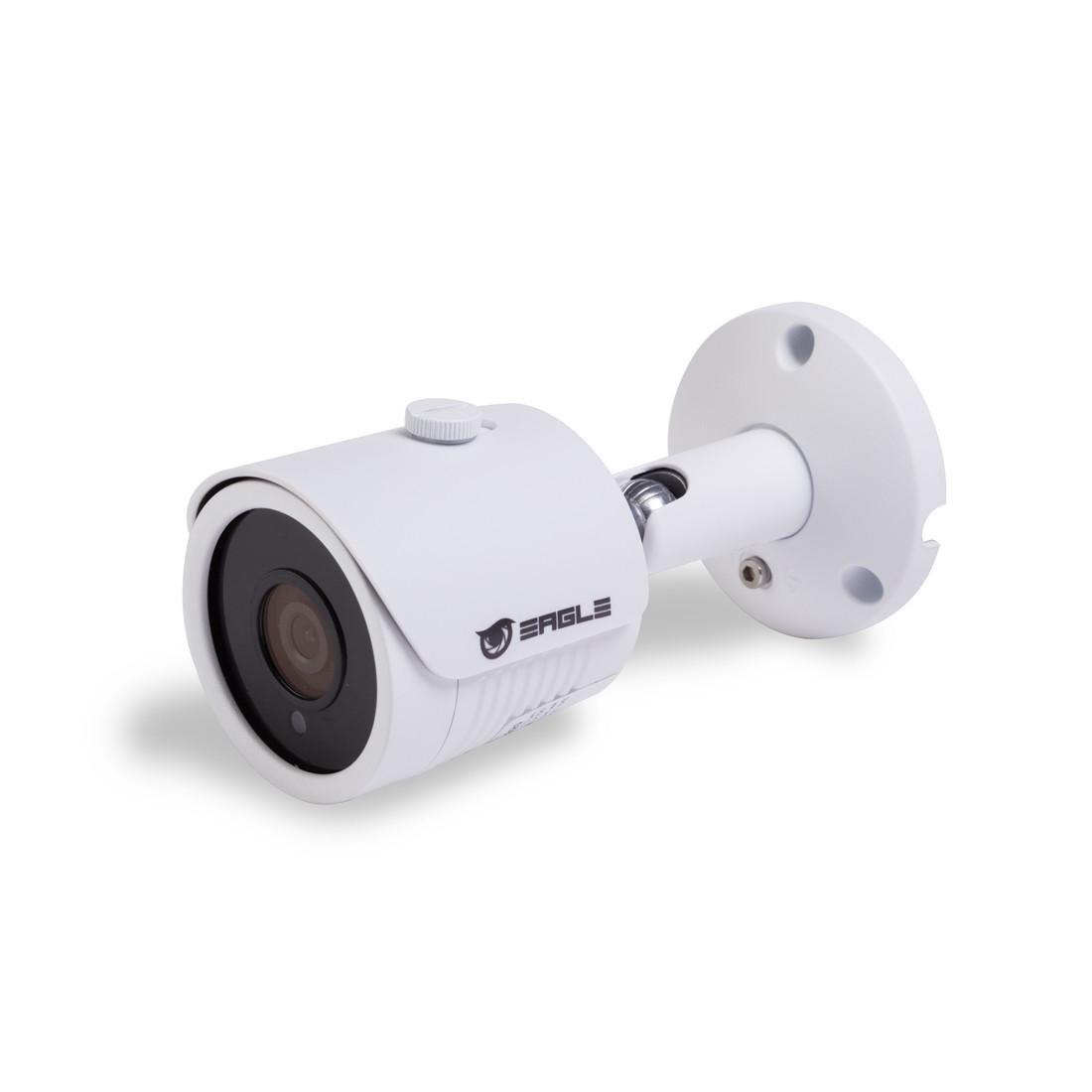 EAGLE Цилиндрическая сетевая камера EGL-NBL320