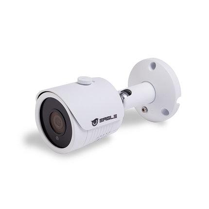 EAGLE Цилиндрическая сетевая камера EGL-NBL320, фото 2