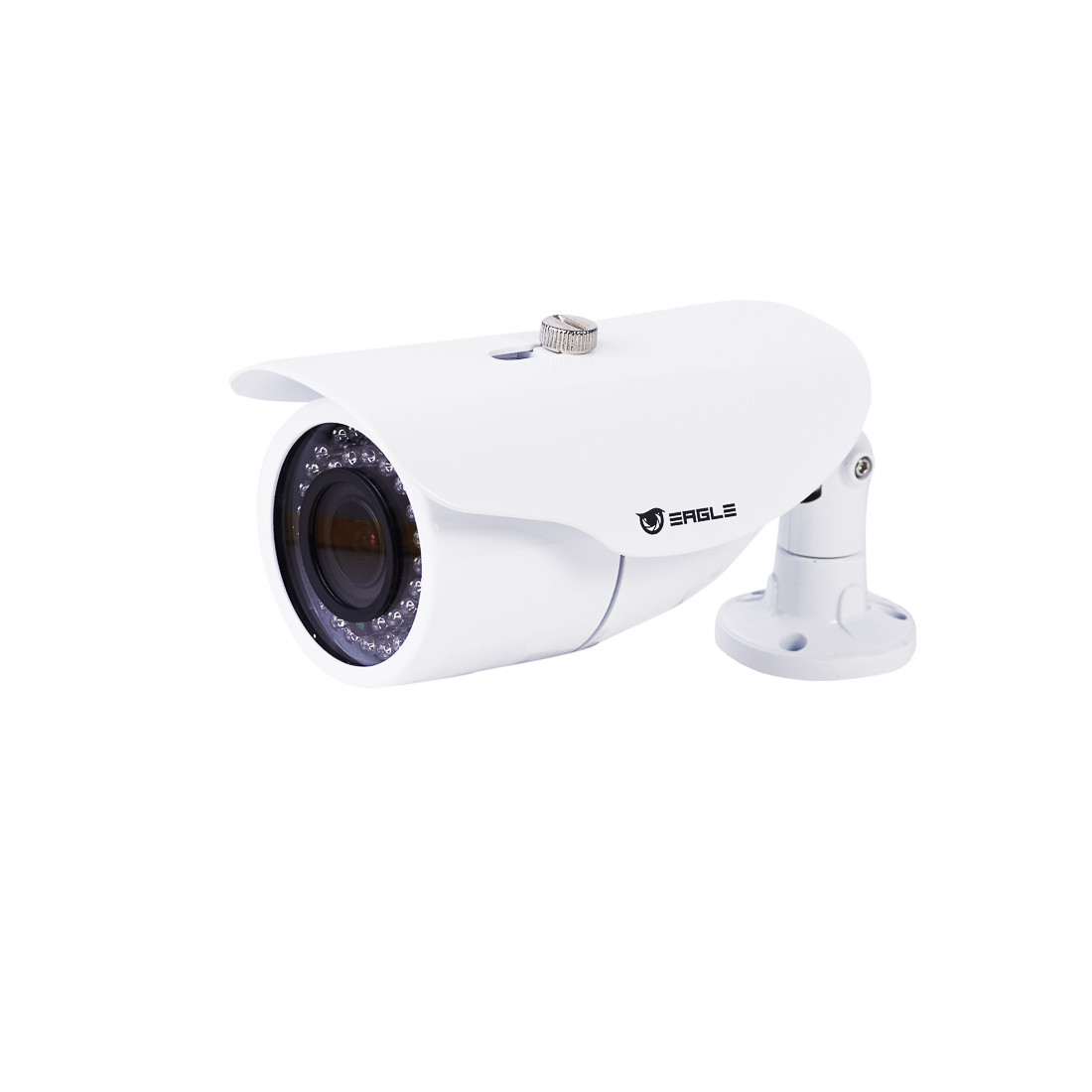 Цилиндрическая сетевая камера EAGLE EGL-NBL375