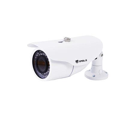 Цилиндрическая сетевая камера EAGLE EGL-NBL375, фото 2