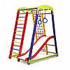 Детский спортивный уголок- Кроха-1, фото 5
