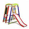 Детский спортивный уголок- Кроха - 1 Plus 3, фото 7