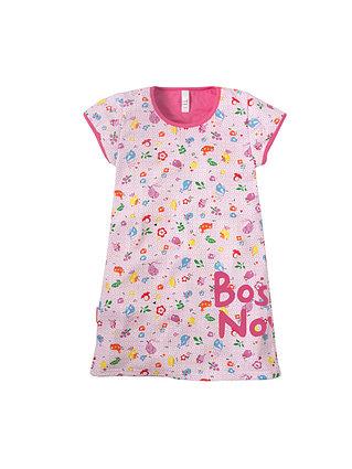 Сорочка ночная для девочек БоссаНова
