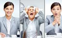 Нервная перегрузка на работе? Расслабьтесь с помощью психотехник или гипнотерапии у доктора Мустафаева конфид , фото 1