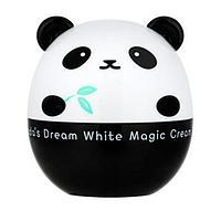 Отбеливающий крем / Tony Moly Panda's Dream White Magic Cream, фото 1