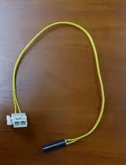 датчик температуры (сенсор)