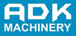 """ТОО """"ADK MACHINERY"""""""
