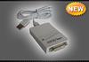Видеокарта с USB на DVI MT-UD03