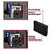 Smatree® SmaCase G75 для GoPro Hero 4/3+/3/2/1/SJCAM, фото 4
