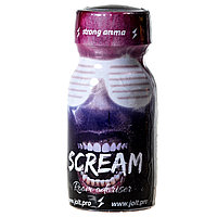 Попперс Scream 13 мл.