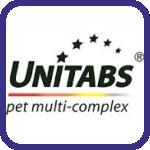 Unitabs (Россия)
