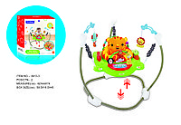 Детские прыгунки Fitch Baby 8913-3