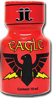 Попперс Eagle 10 мл.