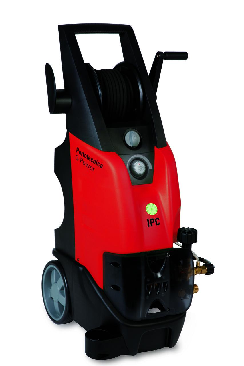 Аппарат высокого давления G-Power-C I1509P M