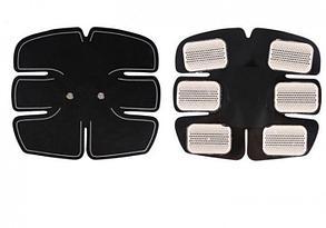 Миостимулятор для идеального пресса EMS Fitness, фото 3