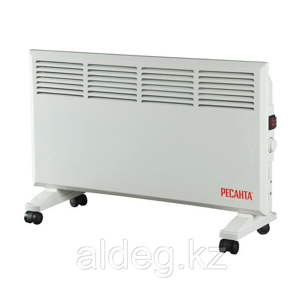 Конвектор электрический ОК-1600
