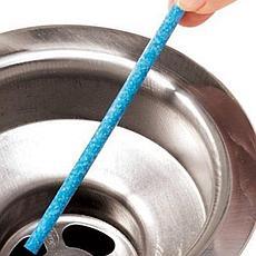 Палочки для очистки водосточных труб, фото 3