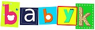 Интернет магазин оригинальных игрушек «Babyk»