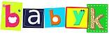 Интернет магазин игрушек и детских товаров «Babyk»