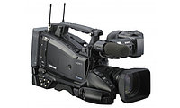 Цифровой XDCAM камкордер Sony PMW 400K, фото 1