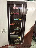 Полка для обуви, фото 1