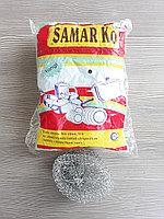 Скребок для посуды  Самарко  Китай