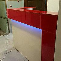 Ресепшн и любая корпусная мебель на заказ , фото 1