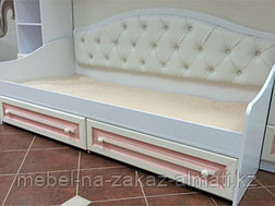 Детская кровать Элитная, фото 2