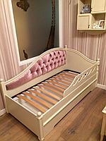 Детская кровать Элитная, фото 1