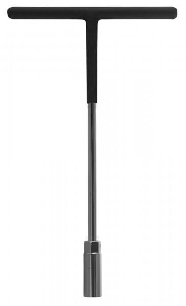 Ключ свечной Т-образный 12-гранный, 14 мм A90049