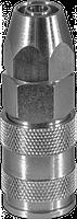 """Соединение быстросъемное """"мама"""" с установочной частью для шланга 8х12 мм GM-04AP"""