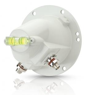 Переходник AirFiber Antenna Conversion Kit