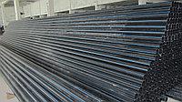 Труба полиэтиленовая д.180х13,3 SDR13.6 PN12.5 ГОСТ18599-2001