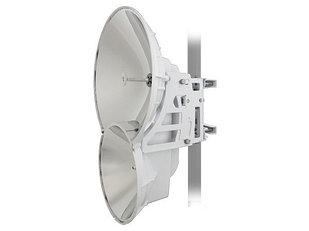 Радиомост AirFiber 24