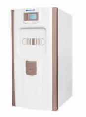 Н2О2 низкотемпературный плазменный стерилизатор BKQ-PS200X