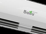 Тепловая завеса Ballu BHC-L15-S09 (BRC-E), фото 3