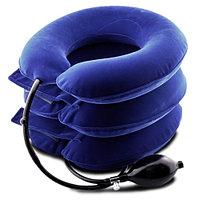 Воротник для вытяжки шейного отдела позвоночника, фото 1
