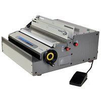Переплетная машина (брошюровщик) HP0608B