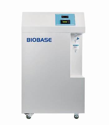 Система очистки воды Тип средний (Автоматическая, Ультрачистая вода) SCSJ-VIII