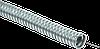 Металлорукав РЗ-ЦХ-38 с протяжкой (25м) IEK
