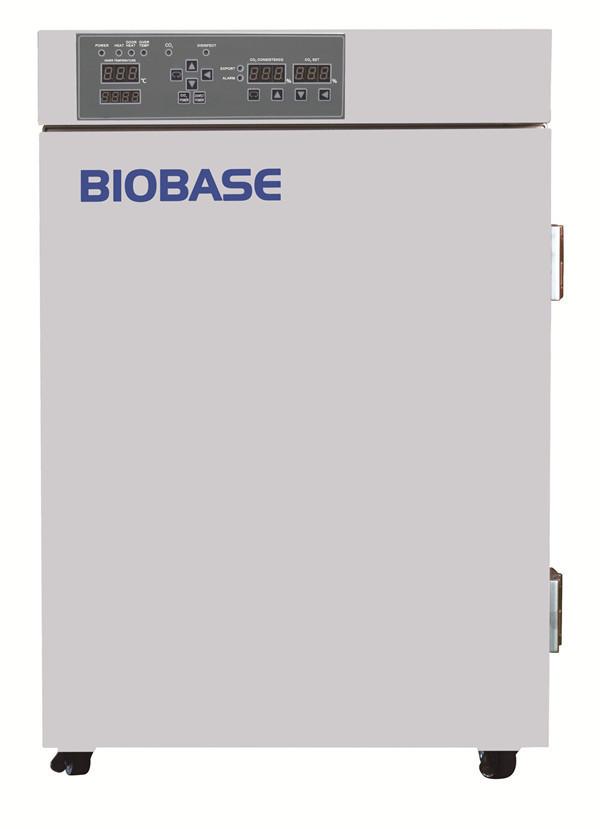 Инкубатор СО2   BIOBASE